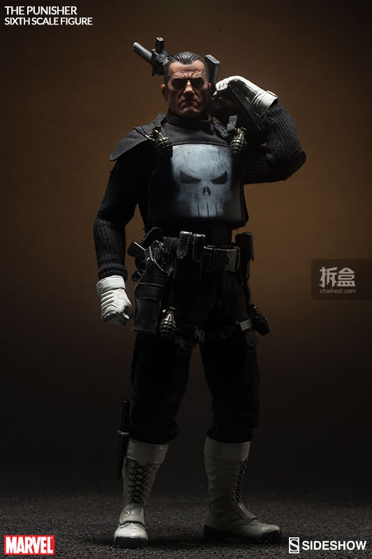 sideshow-punisher-sixth (6)