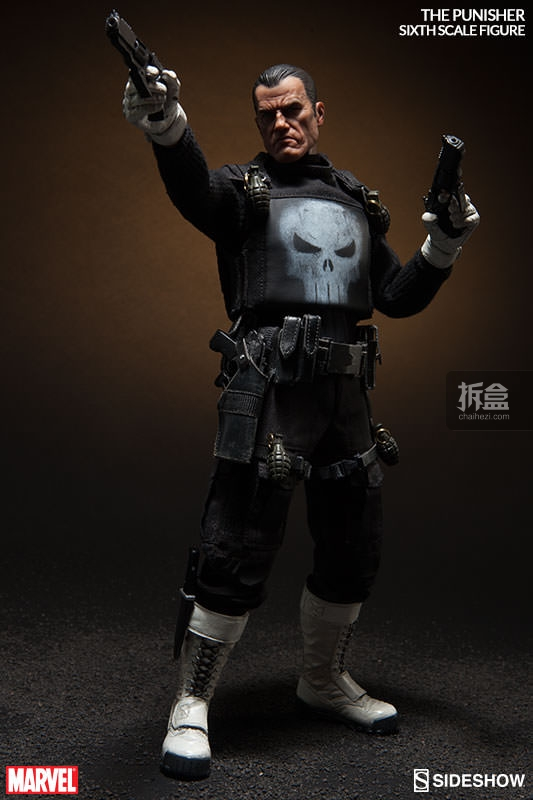 sideshow-punisher-sixth (7)