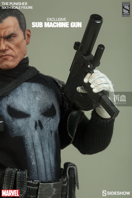 sideshow-punisher-sixth (8)