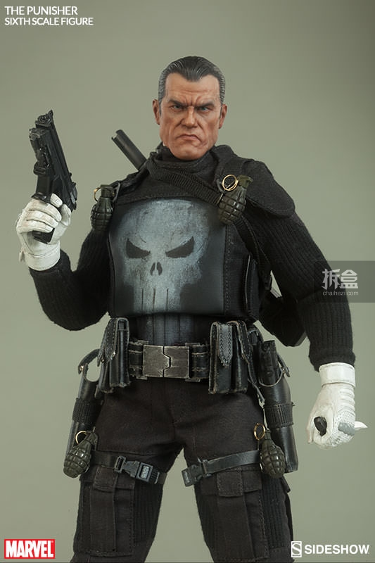 sideshow-punisher-sixth (9)