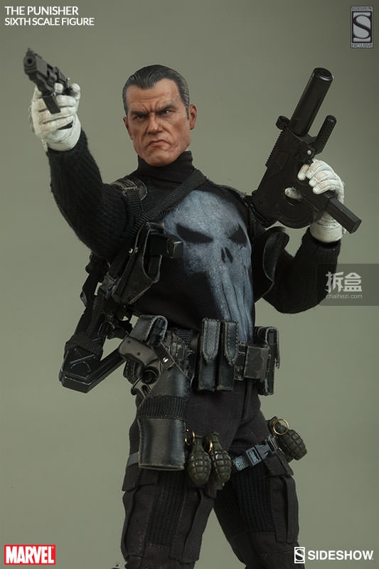 sideshow-punisher-sixth