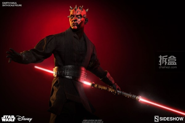 sideshow-sixth-Darth Maul (3)