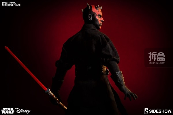 sideshow-sixth-Darth Maul (5)