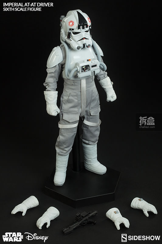 star-wars-imperial-at-at-driver-sideshow (12)