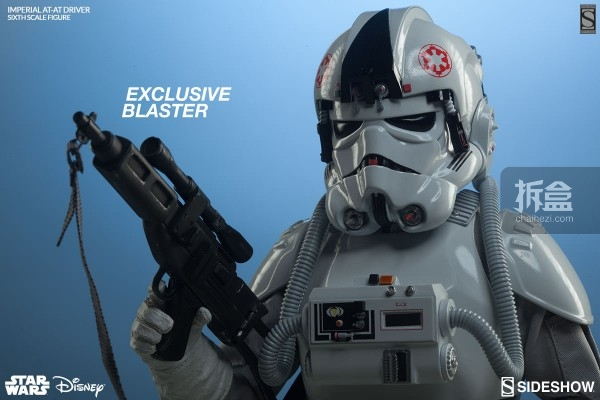star-wars-imperial-at-at-driver-sideshow (2)