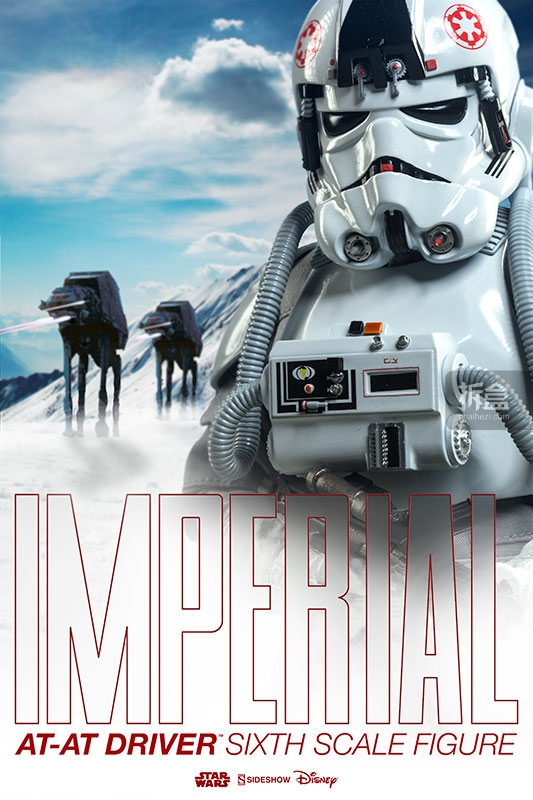 star-wars-imperial-at-at-driver-sideshow (5)