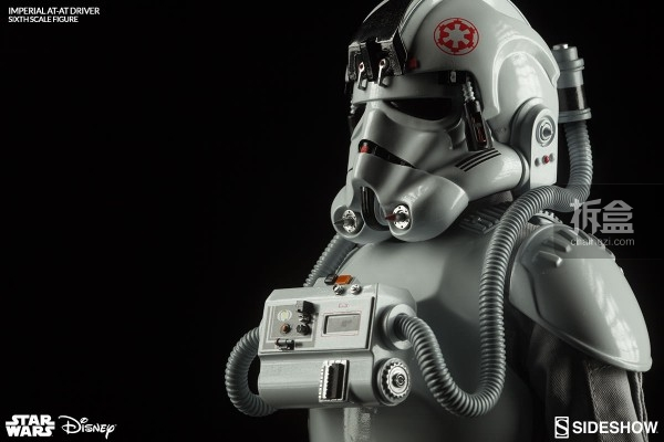 star-wars-imperial-at-at-driver-sideshow (6)