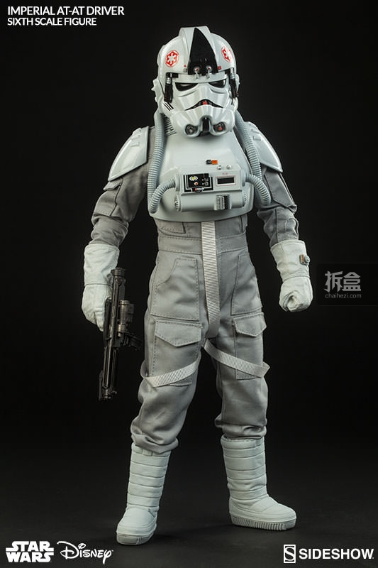 star-wars-imperial-at-at-driver-sideshow (7)