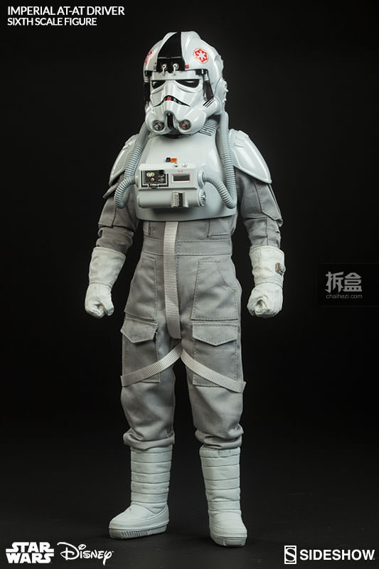 star-wars-imperial-at-at-driver-sideshow (8)