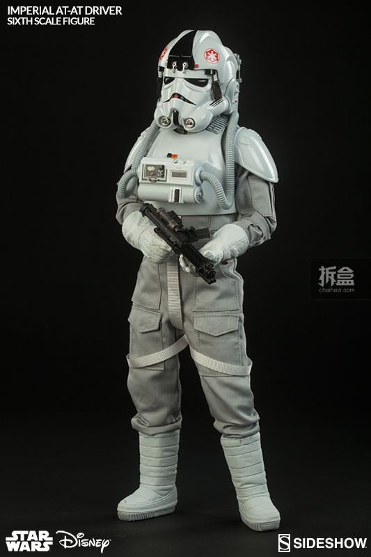 star-wars-imperial-at-at-driver-sideshow (9)