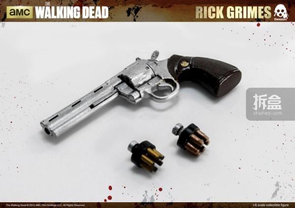threezero-walkingdead-Rick Grimes (15)