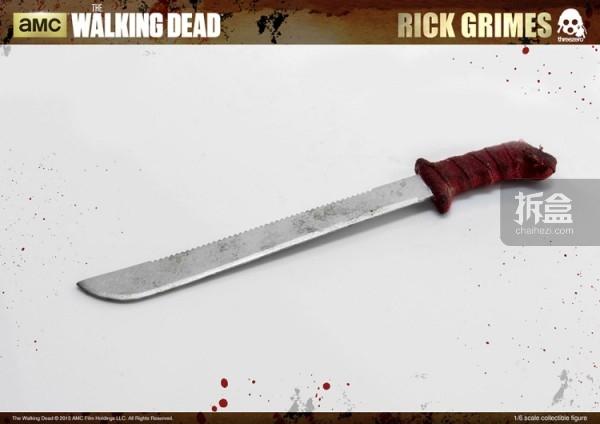 threezero-walkingdead-Rick Grimes (17)