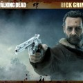 threezero-walkingdead-Rick Grimes (2)