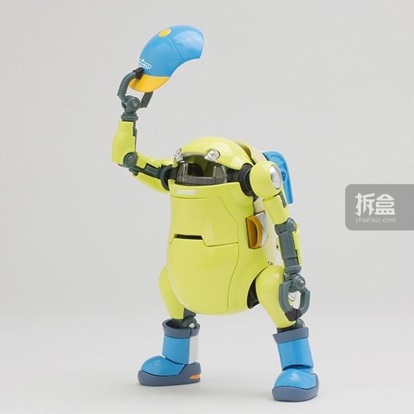 wego-3color-deluxe-order (14)