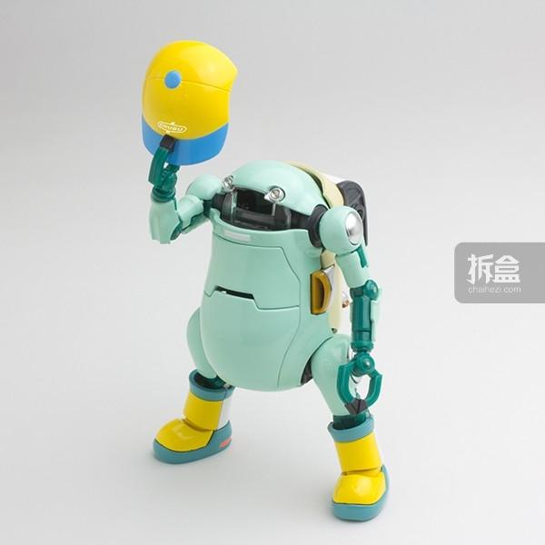 wego-3color-deluxe-order (5)