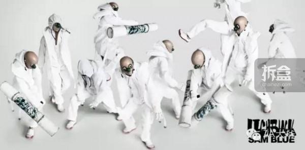 zaki-sam-party-2015(19)