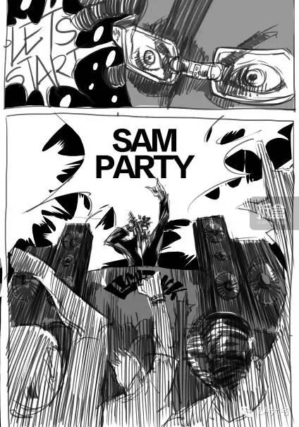 zaki-sam-party-2015(4)