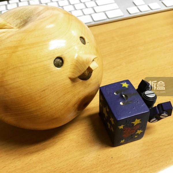 3a-wood-apple-1109-1