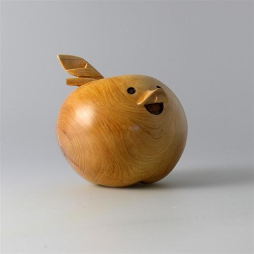 3a-wood-apple-1109-2
