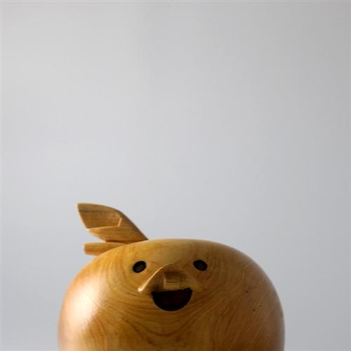 3a-wood-apple-1109-4