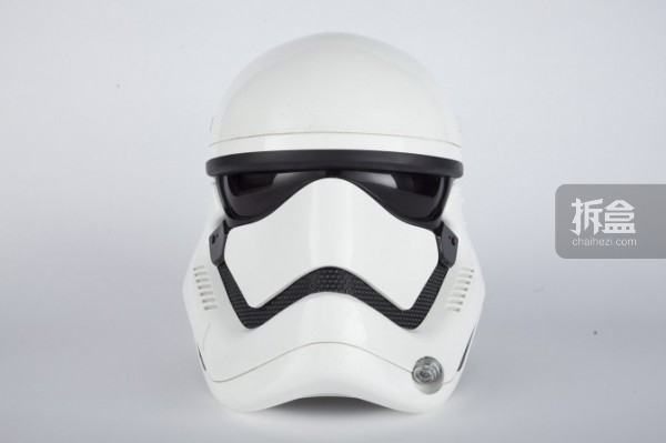 First Order costume-helmet (3)