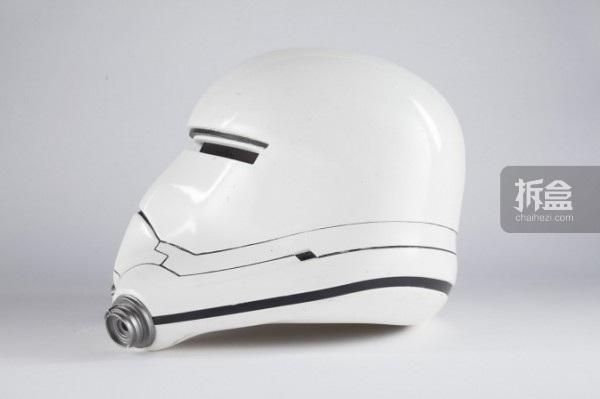 First Order costume-helmet (6)