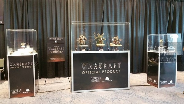 GG-blizzcon2015-warcraft-0