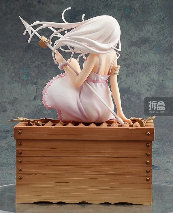 GSC-Nadeko Sengoku-Medusa (4)