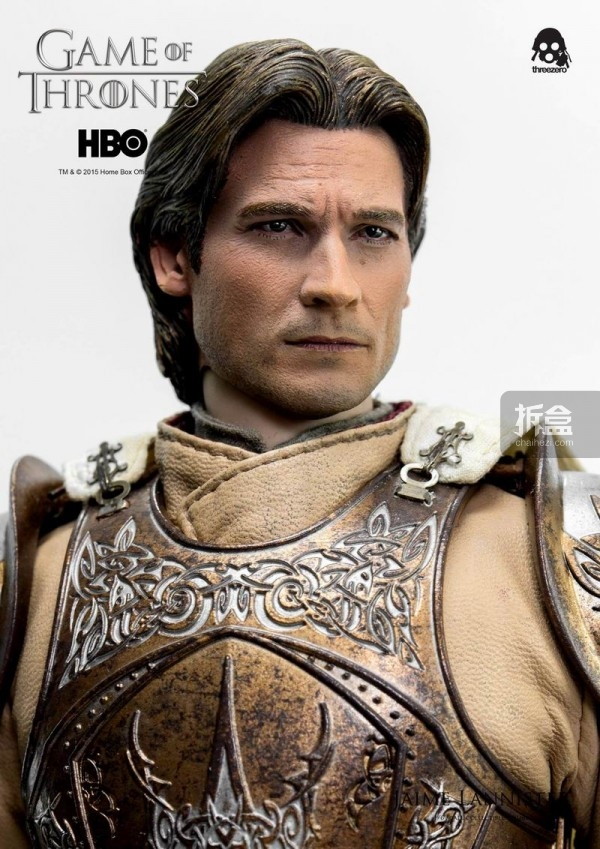 Jaime Lannister-preview (2)
