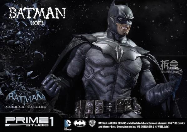 P1S BATMAN NOEL (11)