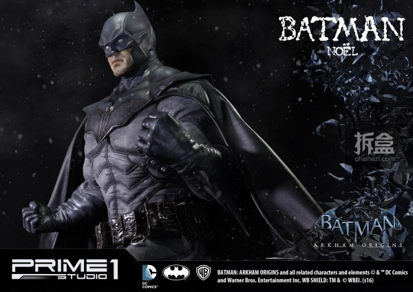 P1S BATMAN NOEL (12)