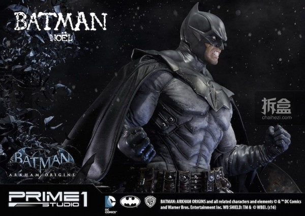 P1S BATMAN NOEL (15)