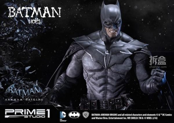 P1S BATMAN NOEL (17)