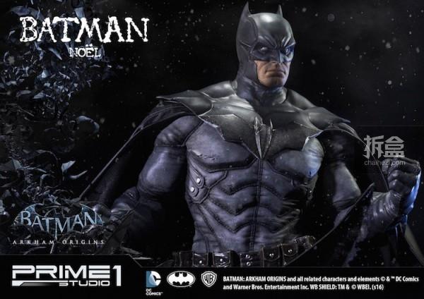 P1S BATMAN NOEL (18)