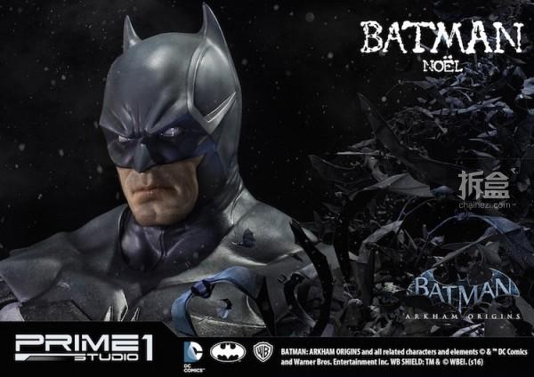 P1S BATMAN NOEL (19)