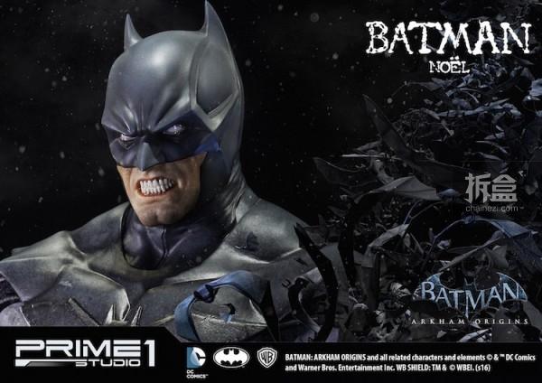 P1S BATMAN NOEL (20)