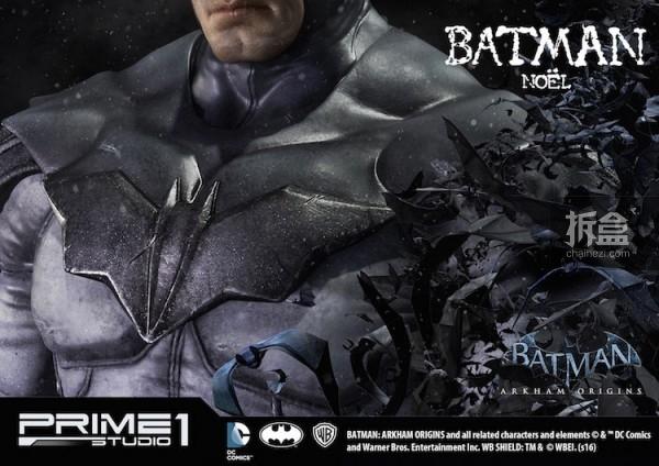 P1S BATMAN NOEL (21)