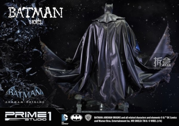 P1S BATMAN NOEL (23)
