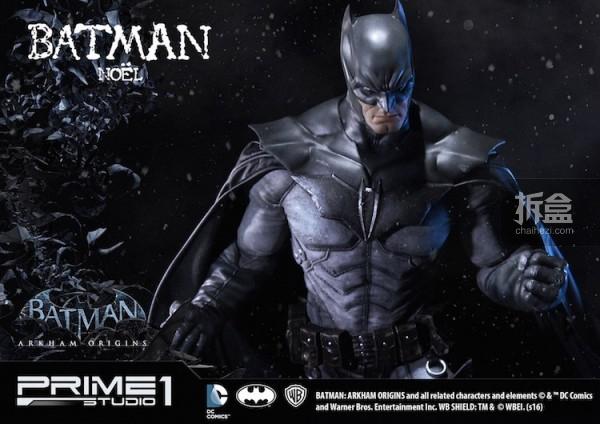 P1S BATMAN NOEL (24)