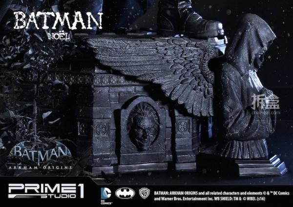 P1S BATMAN NOEL (26)