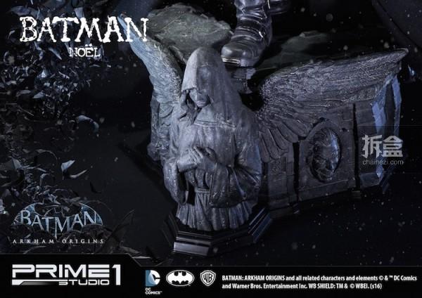 P1S BATMAN NOEL (28)