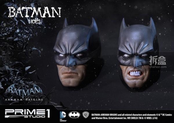 P1S BATMAN NOEL (30)