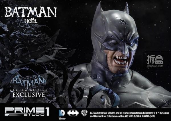 P1S BATMAN NOEL (31)