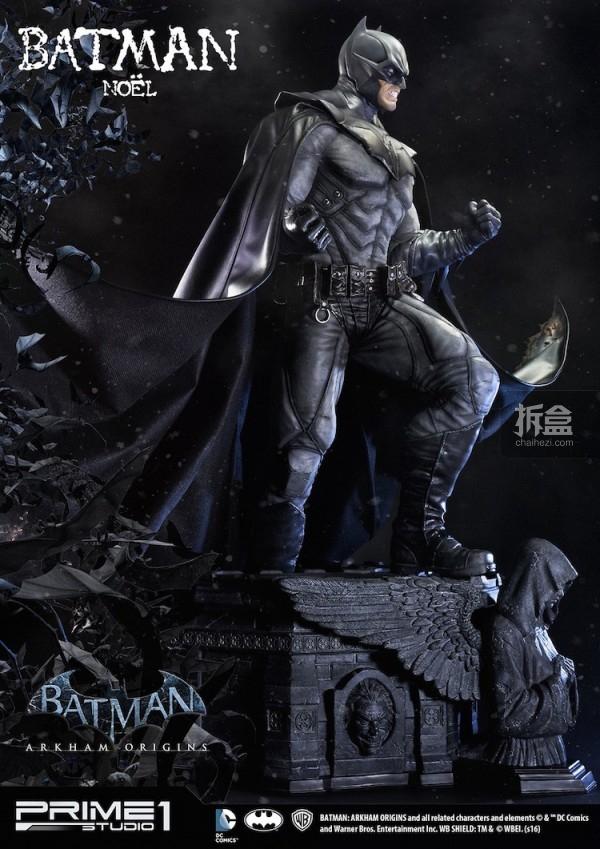 P1S BATMAN NOEL (4)