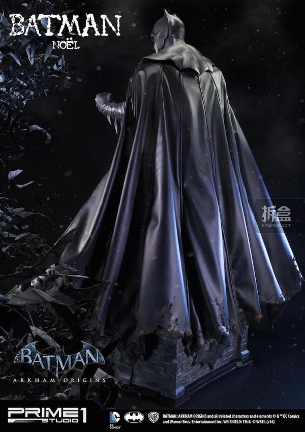 P1S BATMAN NOEL (6)