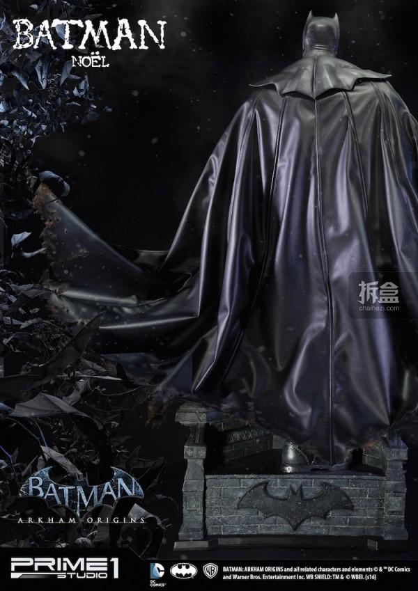 P1S BATMAN NOEL (8)