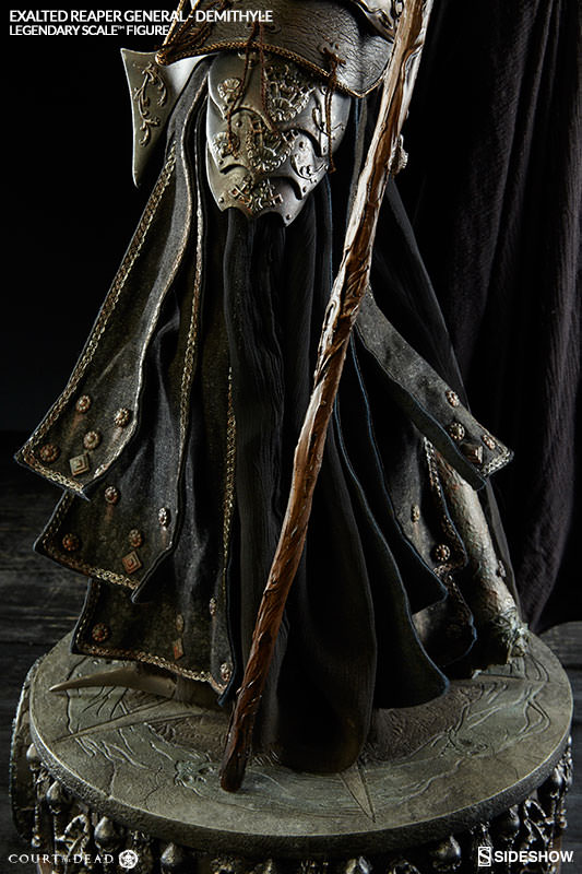 Reaper General-LSF-2 (13)