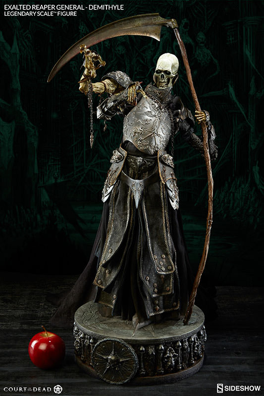 Reaper General-LSF-2 (3)