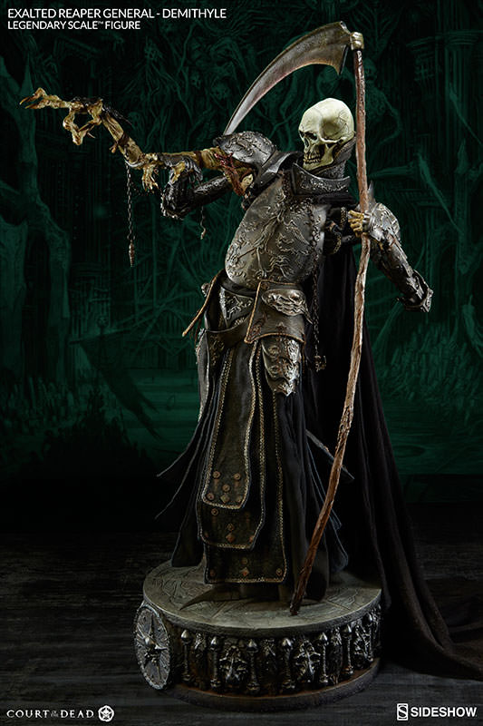 Reaper General-LSF-2 (4)