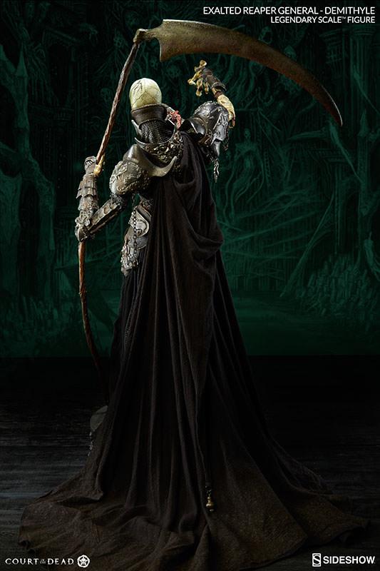 Reaper General-LSF-2 (5)